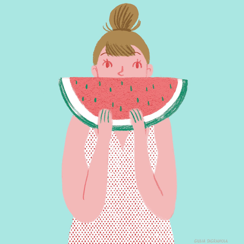 happysummer_watermelon1540px
