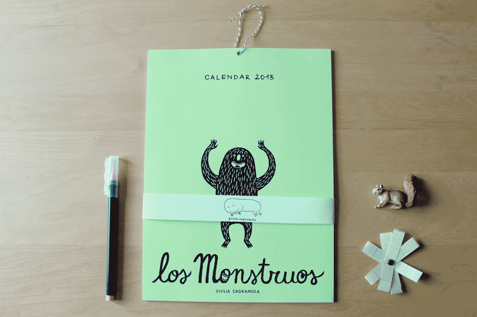 los_monstruos_photo02