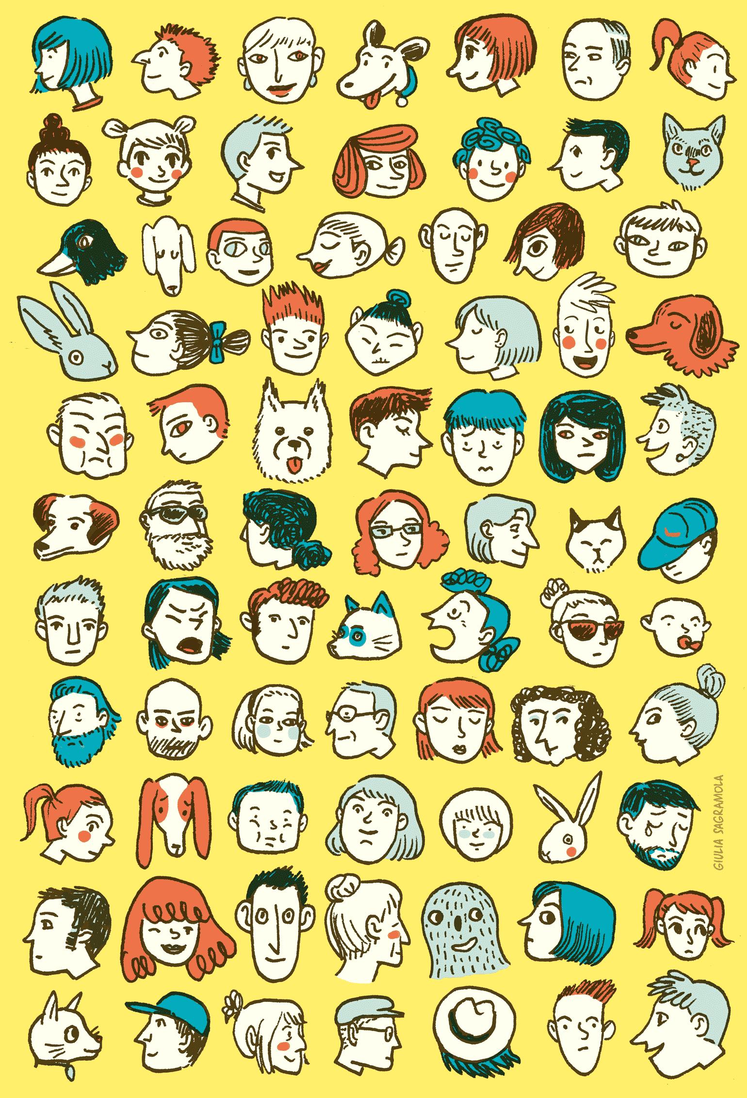 faces1540px