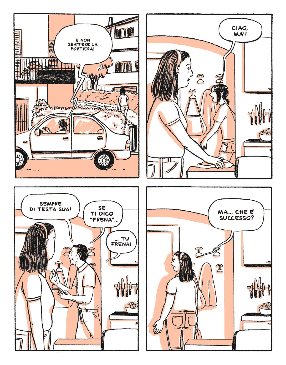 incendi-estivi-13