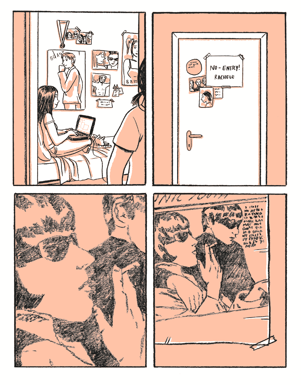 incendi-estivi-15