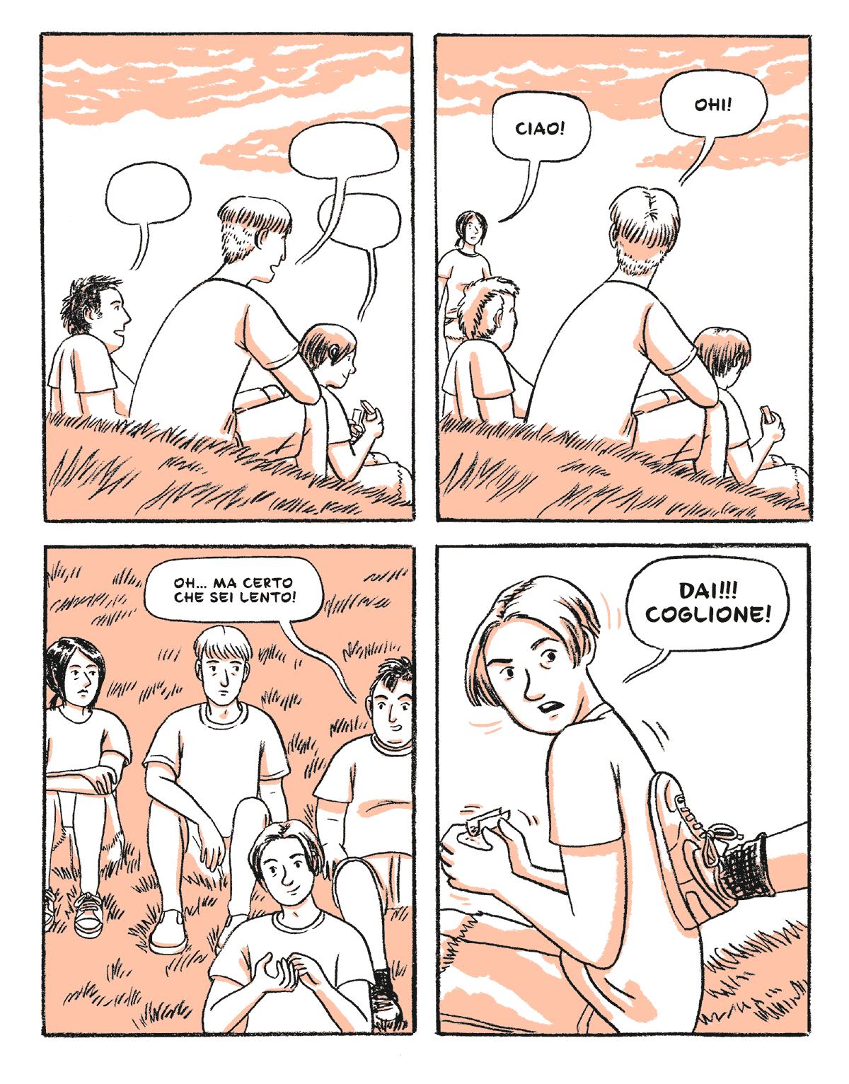 incendi-estivi-18