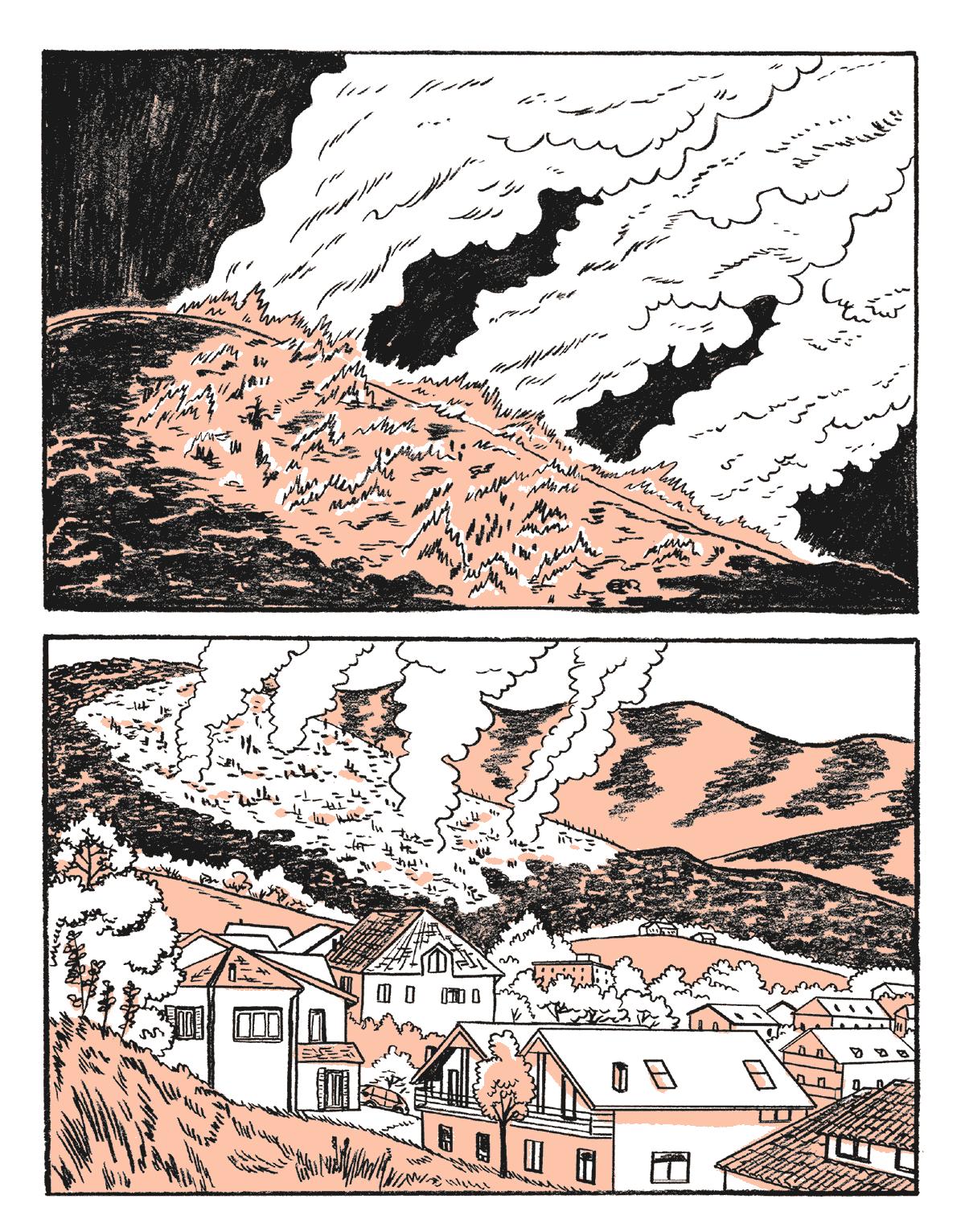 incendi-estivi-30