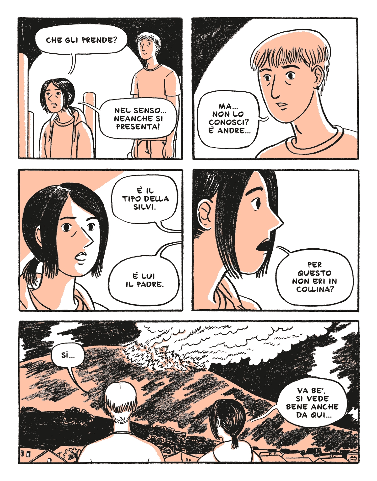 incendi-estivi-41