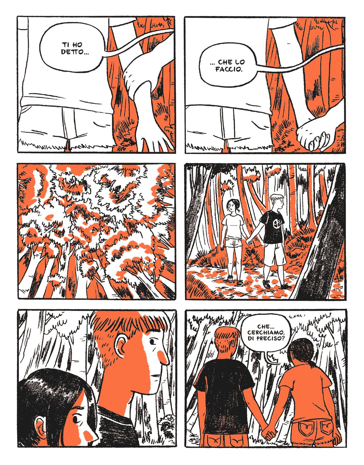 incendi-estivi-58