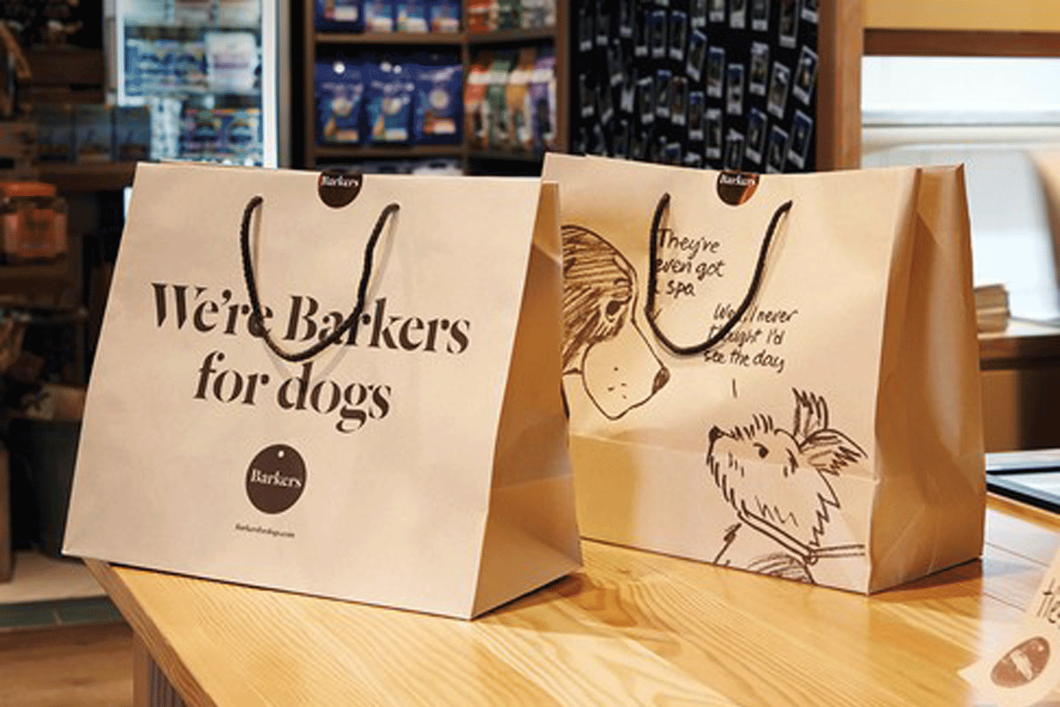 barkers_bags