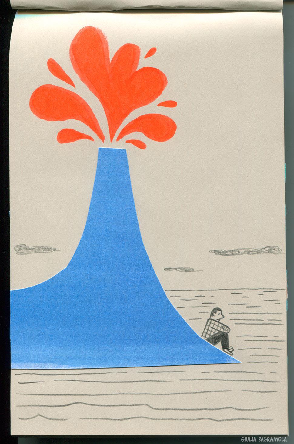 collage-sketchbook-giuliasagramola