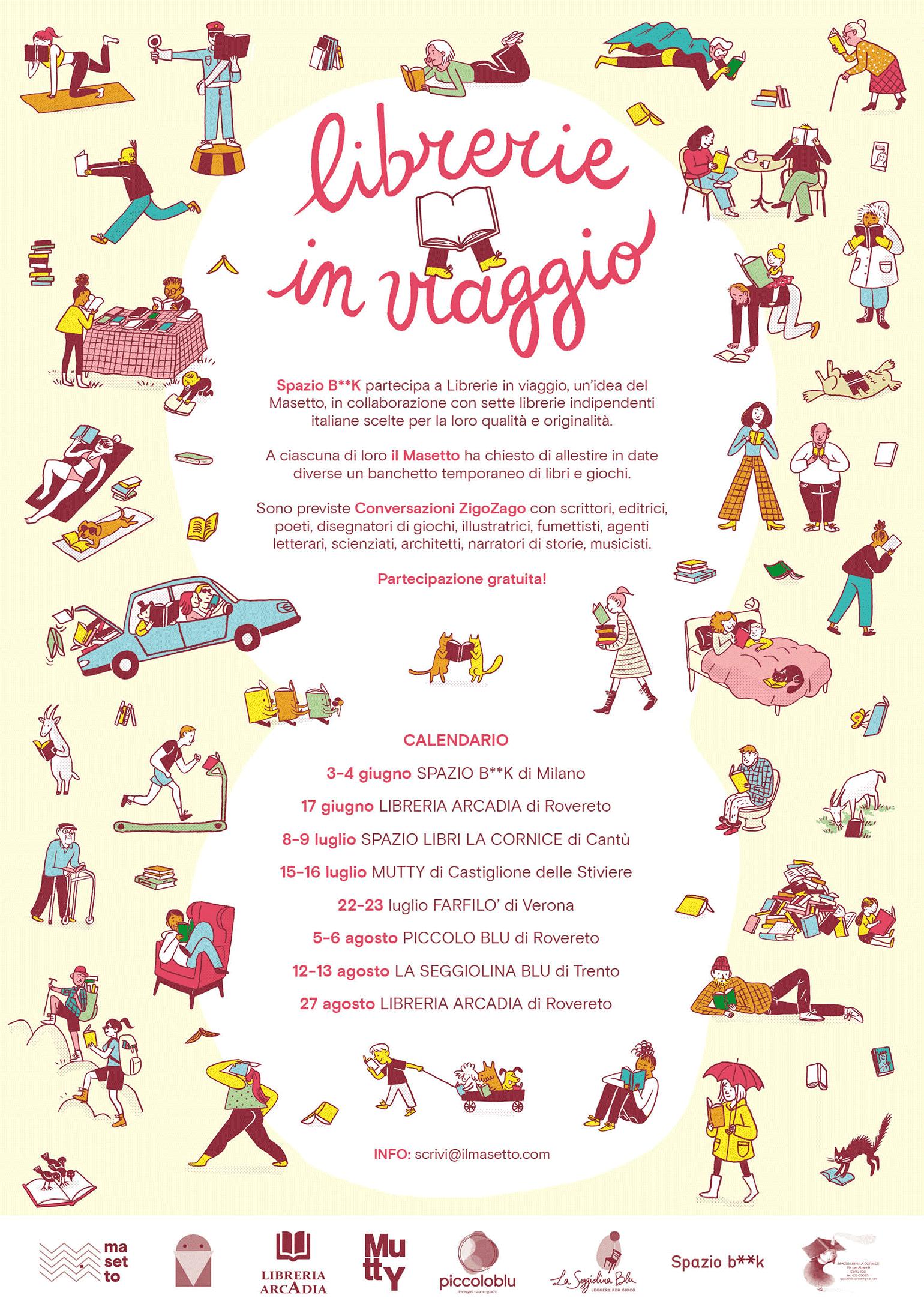 Poster_IlMasetto_1540px