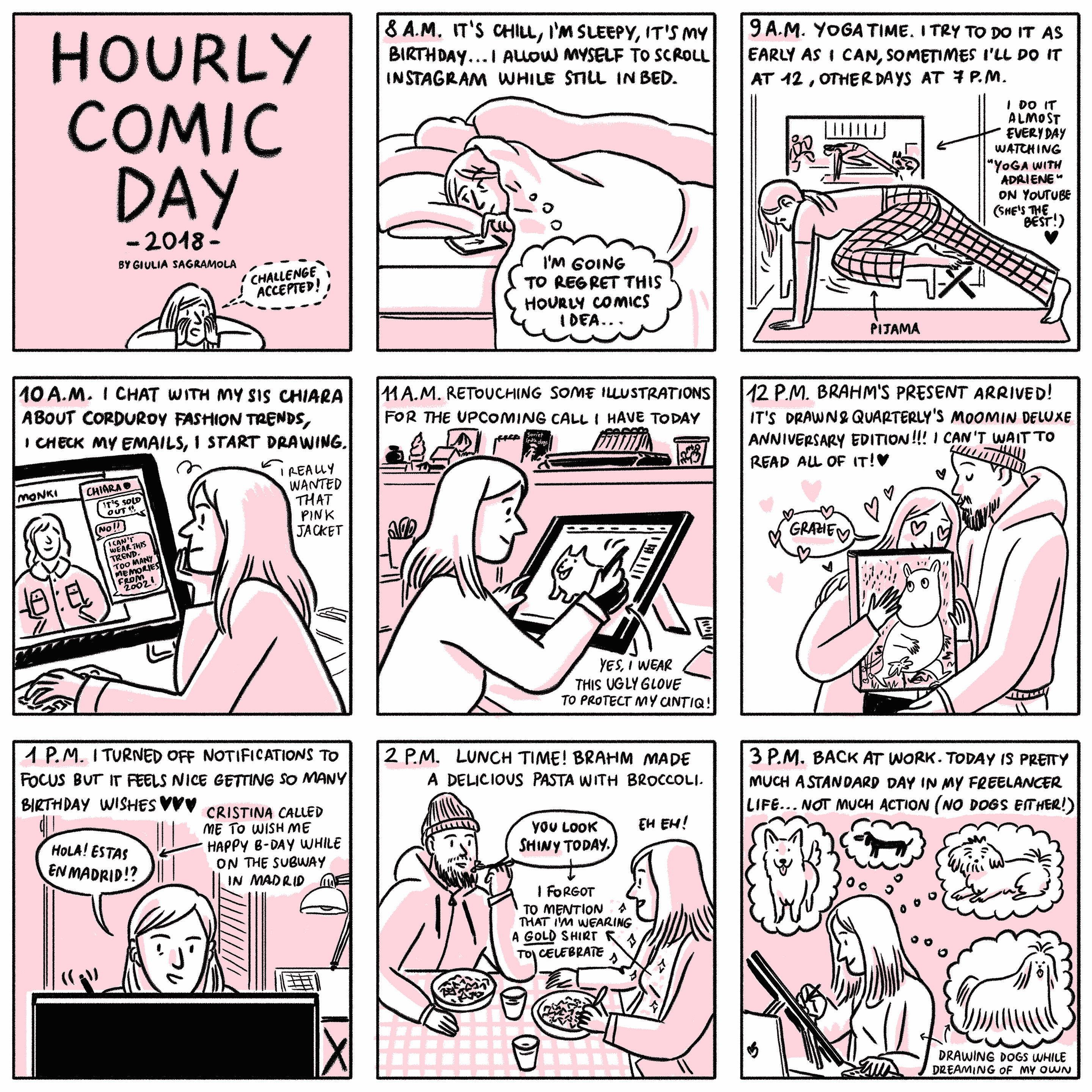 hourly_comic_01_2880px
