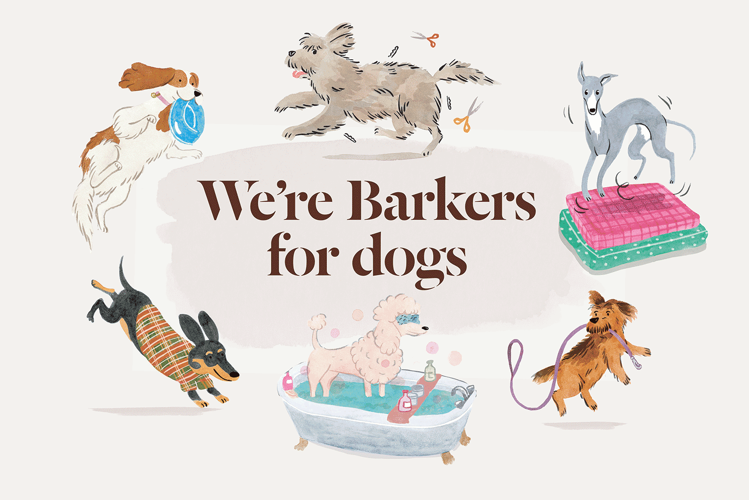 barkers_1540px