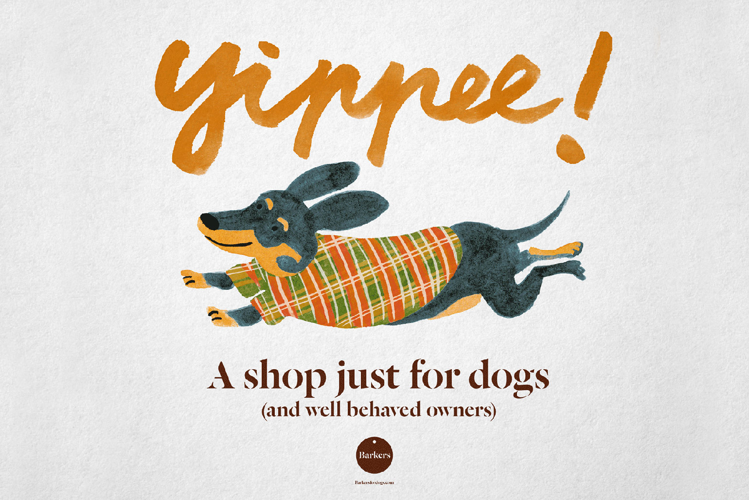 barkers_window_poster_graphic