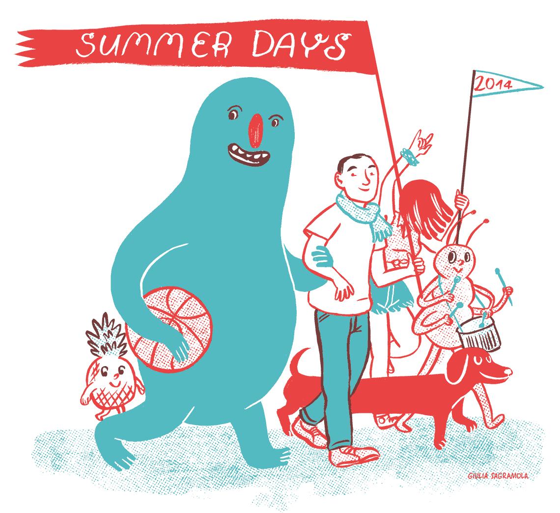 giuliasagramola_summer-days1140px