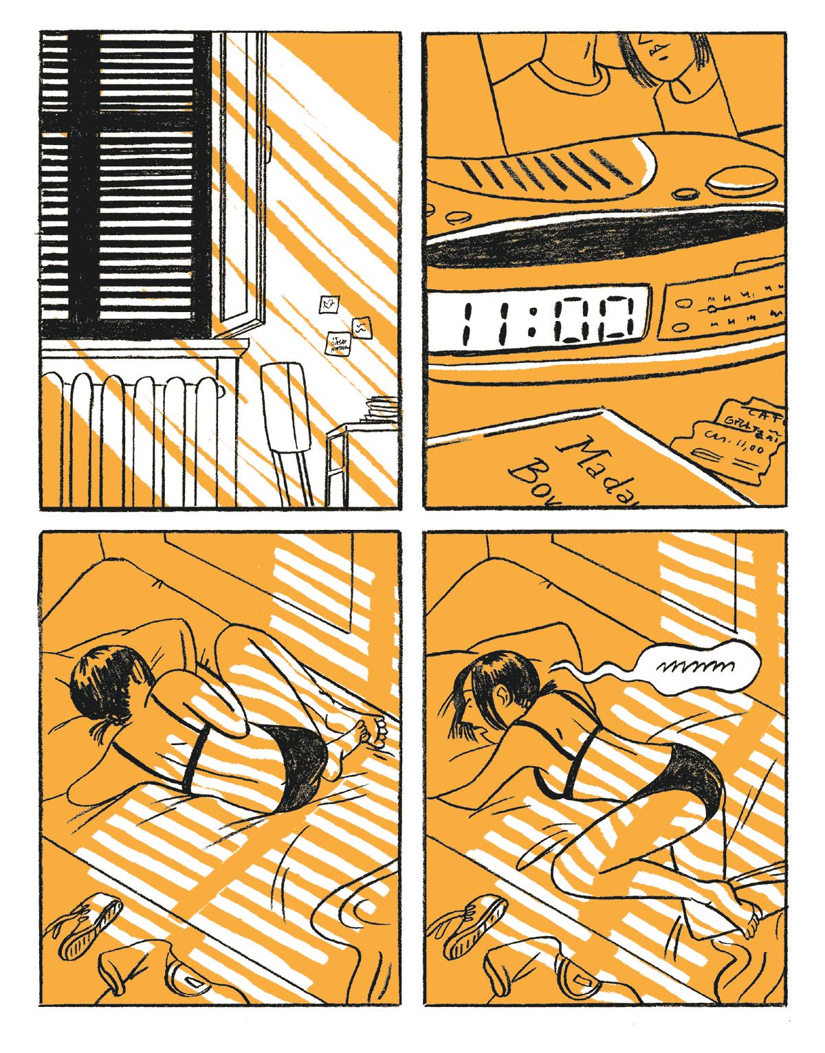 incendi-estivi-109