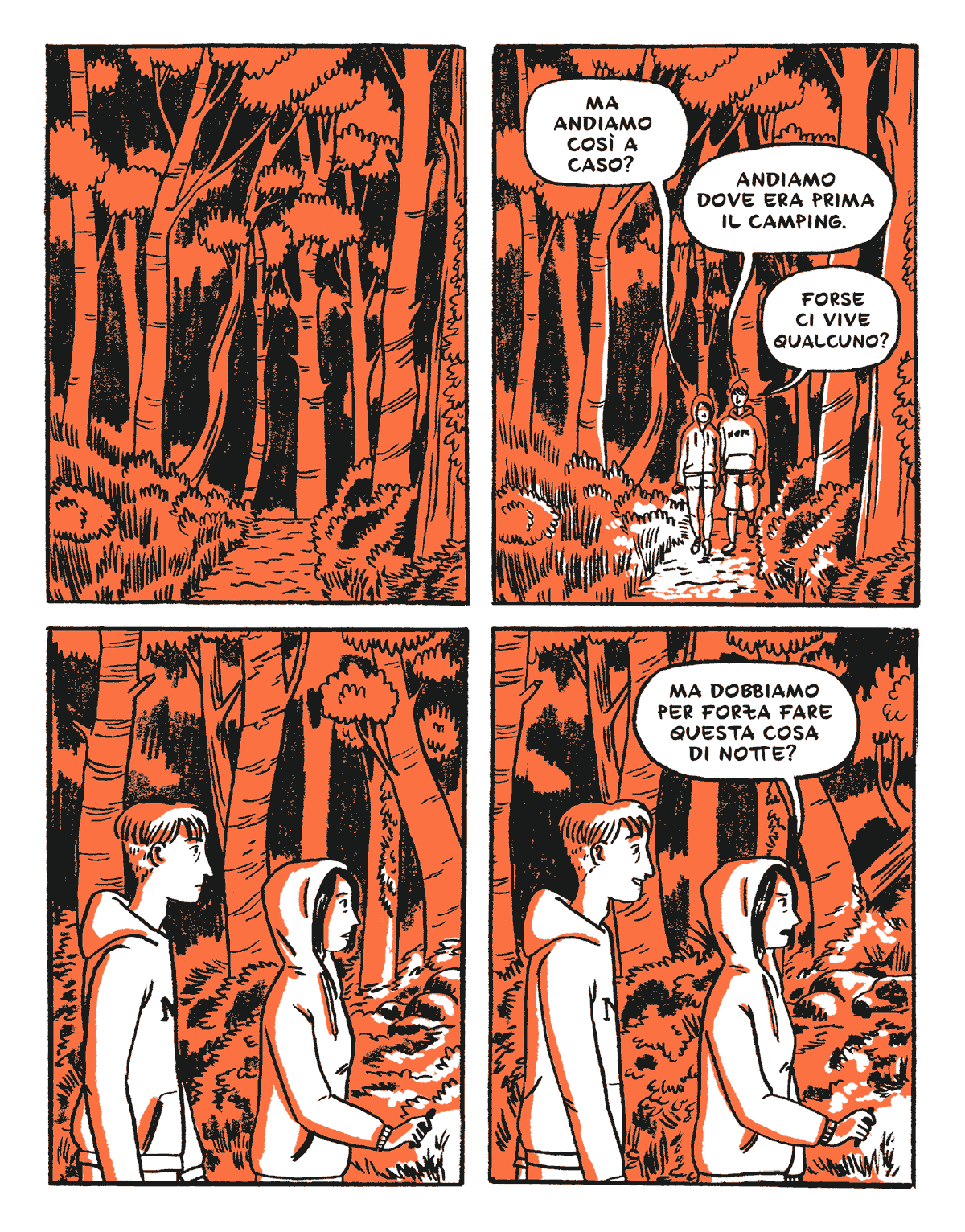 incendi-estivi-72