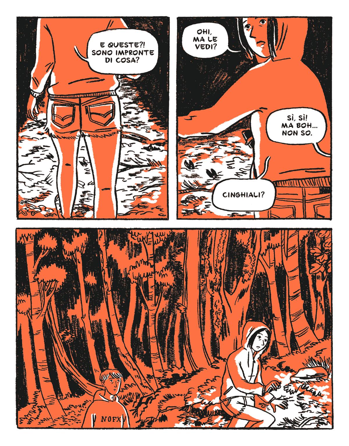 incendi-estivi-73
