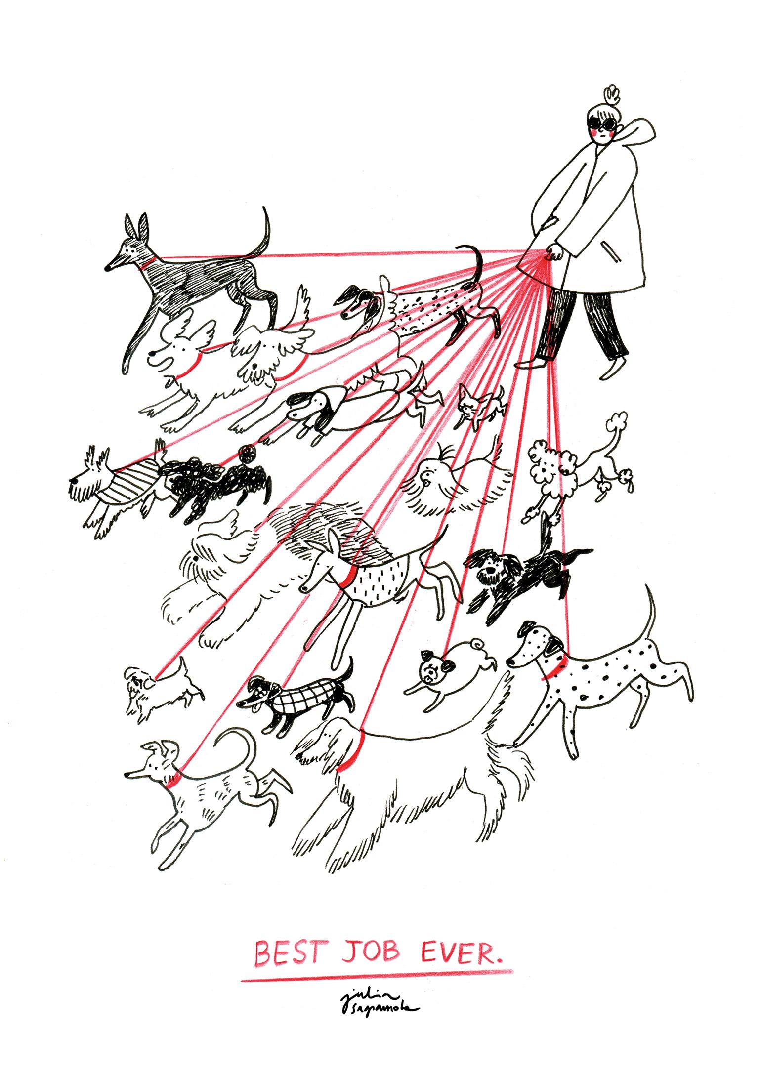 dog_lines_bestjobever_1540px