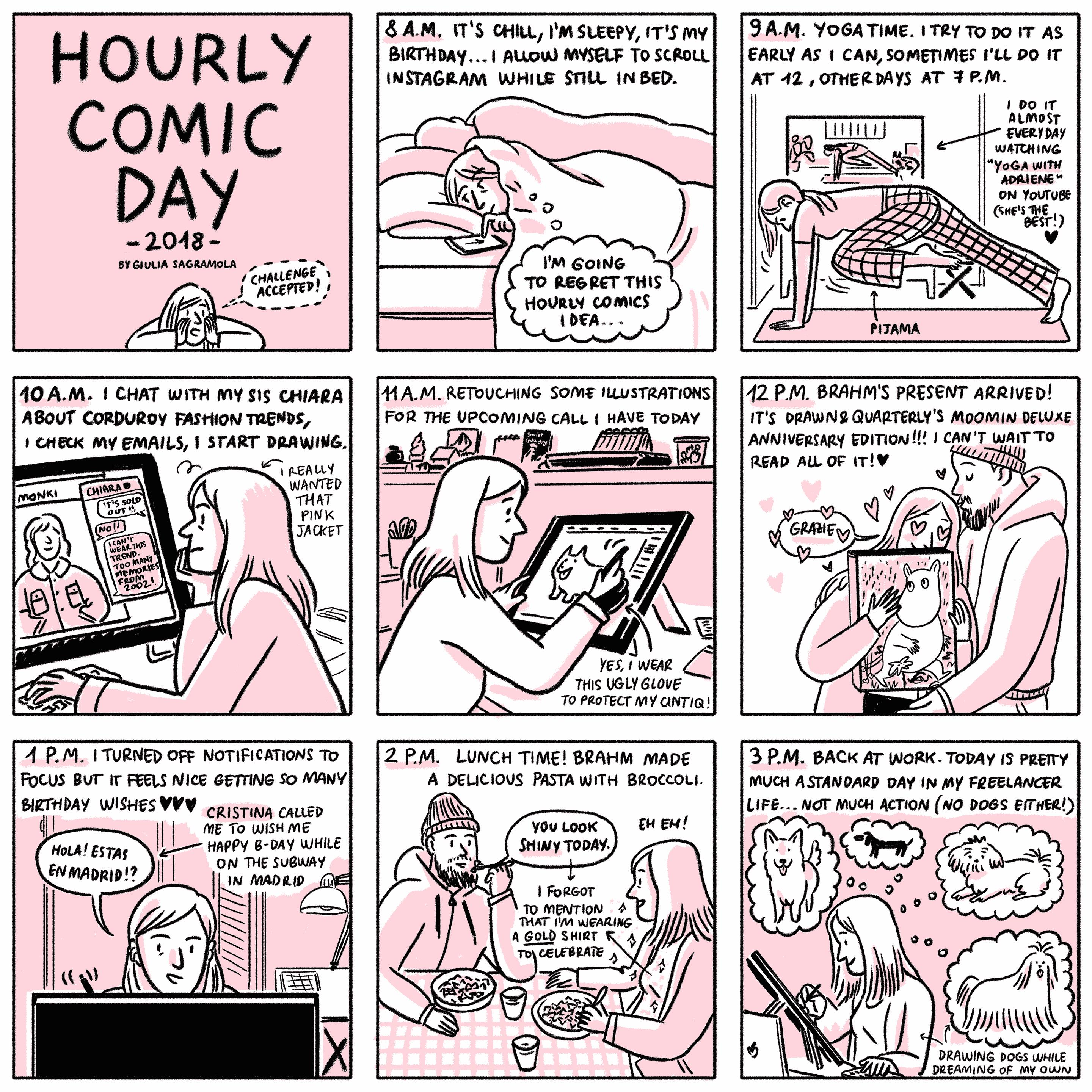 hourly_comic_01_2880px