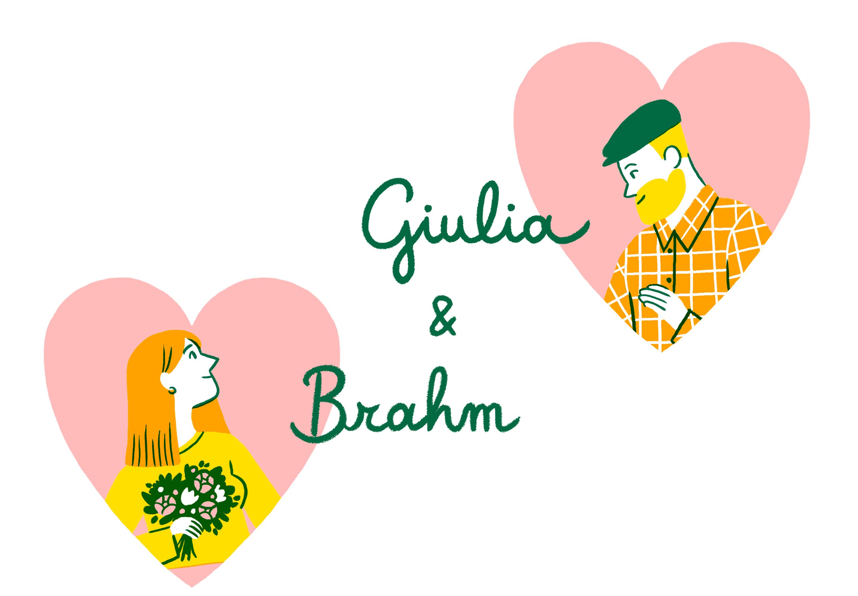 Giulia_Brahm_COVER