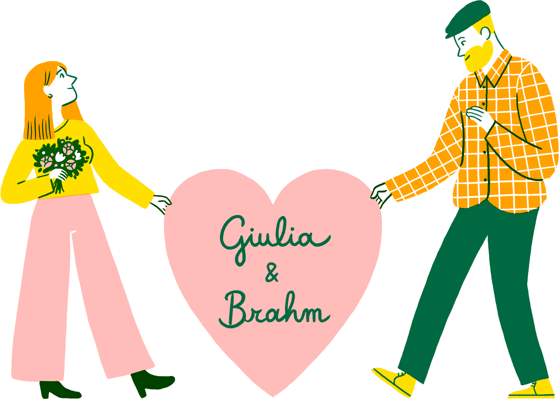 Giulia_Brahm_illo