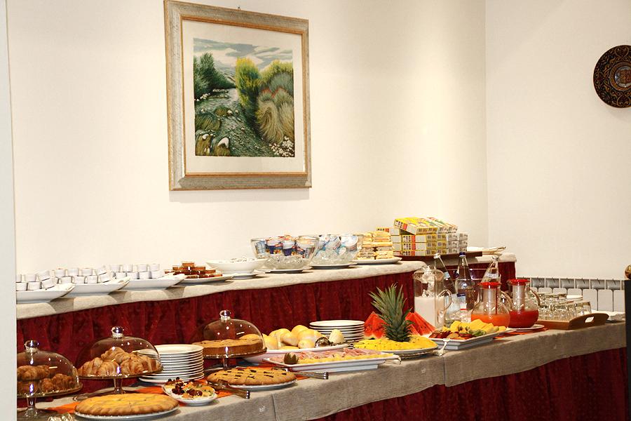 sala_colazione_1